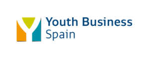 youth business spain